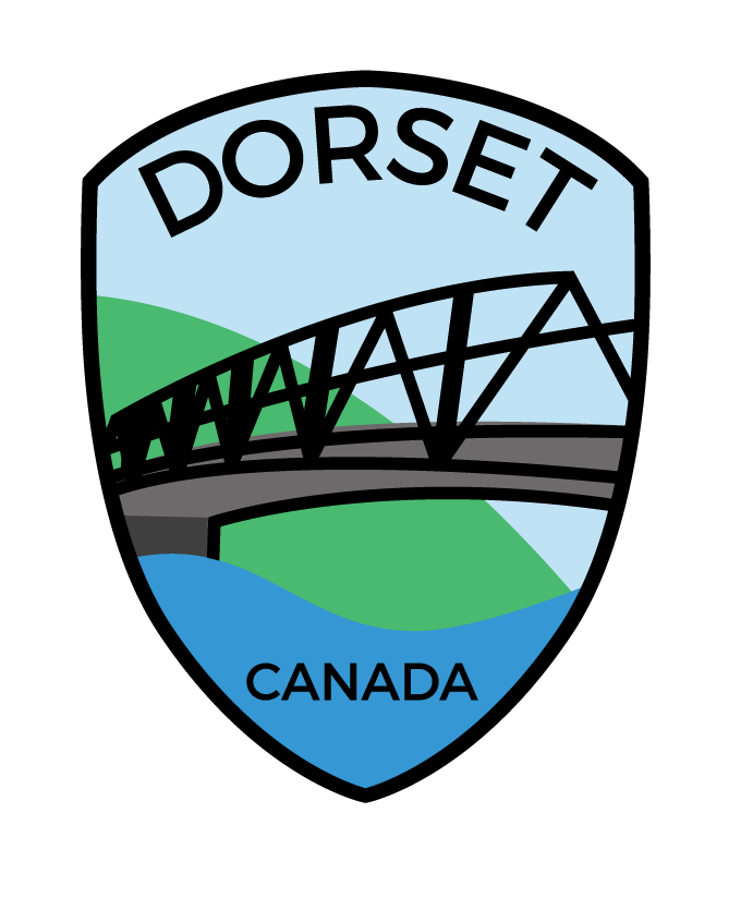 Dorset Ontario Directory Of Tourism Attractions, Resort Accommodations, Community Events & Business Resources – Dorset Community Planning